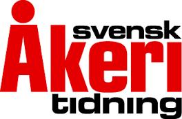 svensk camsex sexleksaker för par