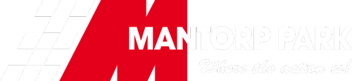Mantorp Park logo