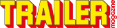 Trailer Magazine logo